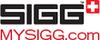 MySigg.com