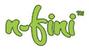 N-Fini Shapewear