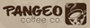 Pangeo Coffee