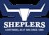 Sheplers