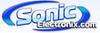 SonicElectronix.com