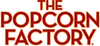 The PopCorn Factory
